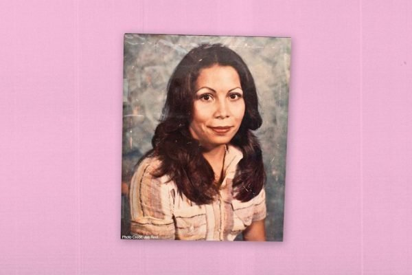 Rosie Jiménez