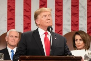 Impeachment: is it a solution?
